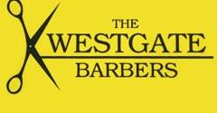 The Westgate Barbers - Sheboygan, WI