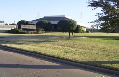 Bohanon Beth - Oklahoma City, OK