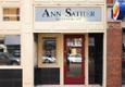 Ann Sather Restaurant - Chicago, IL