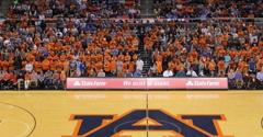 Img Sports - Auburn, AL