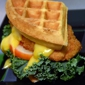 Happy Bread Cafe - Philadelphia, PA
