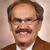 Dr. David Alan Fascitelli, MD