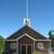 First Baptist Church Of Sun Valley