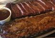 Emil Villa's CA Barbecue - San Leandro, CA. Order online: http://www.sanleandroemils.com/#/