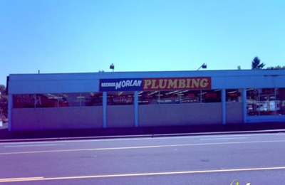 George Morlan Plumbing Supply M Or