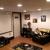 Tarboro Remodeling & Handyman Service