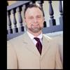 Kevin Jopes - State Farm Insurance Agent