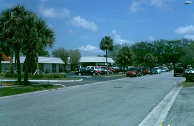 Clearwater Center - Clearwater, FL