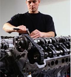 MD Auto Repair Center LLC. - Boonton, NJ