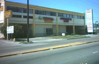 Houston Dental - Houston, TX