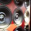 Ace's Audio Alarm & Tint