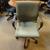 Office Furniture Liquidators