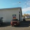 Lantagne's Auto Body LLC