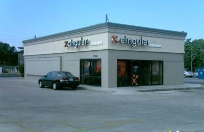 AT&T Store - Austin, TX