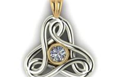 Boston Louis Jewelers - Pequannock, NJ
