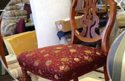 Bestway Upholstery - Sharpsville, PA