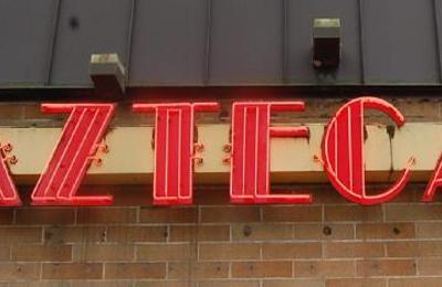 Azteca Mexican Restaurants 11431 Ne 124th St Kirkland Wa