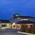 Holiday Inn Grand Rapids - Airport