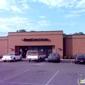Renal Care Group - Saint Louis, MO