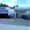 John & Sons Tire Svc LLC