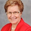 Dr. Ann A Barker Griffith, MD
