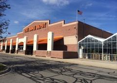 The Home Depot - Northville, MI