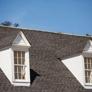 Discount Roofing - Belleville, MI