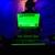SoundMasters DJ Service