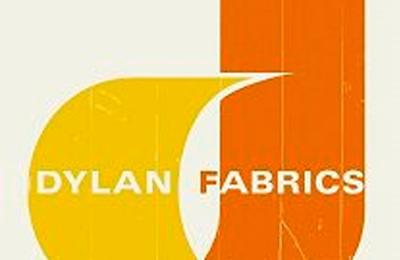 Dylan Fabrics - Bremerton, WA