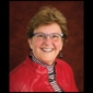 Lori Powell - State Farm Insurance Agent - Findlay, OH