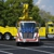 Interstate Towing & Transport Specialists