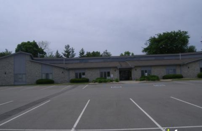 Crown Dental Laboratory - Indianapolis, IN