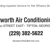 Bloodworth Air Conditioning