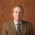 Dr. David O Sussman, DO