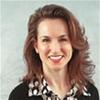 Dr. Kathi J Morgan, MD