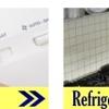 Peak Heating & Air Conditioning, Inc.