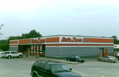 AutoZone - Rock Hill, SC