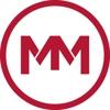 Movement Mortgage - Drew Ferguson ,1304174