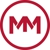 Movement Mortgage-Ryan Baker,136677