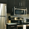 Furniture Services Inc