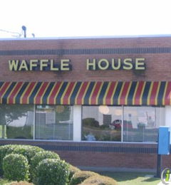 Waffle House 406 Church Rd W Southaven Ms 38671 Yp Com