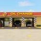 Take 5 Oil Change - Metairie, LA