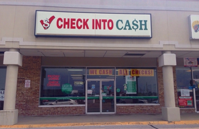 Cash 2 payday loans photo 3