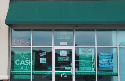 Allied cash advance crescent city image 6