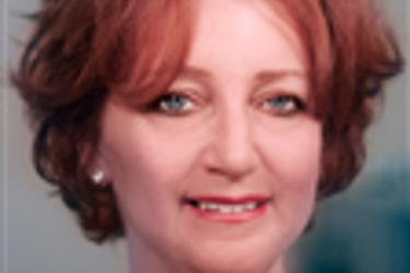 Sandra Lewis Insurance Agency