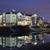 Holiday Inn Express & Suites Milwaukee-New Berlin