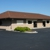Taylorsville Veterinary Clinic - William L Graves DVM