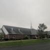 Wilton Center Federated Church