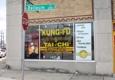 Academy Of Kung Fu & Tai Chi - Cincinnati, OH