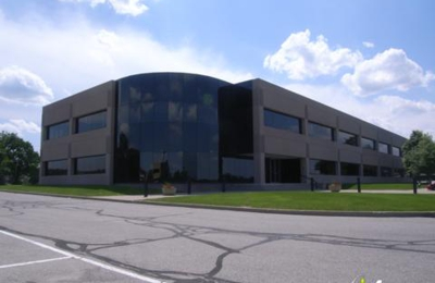 Hefty Wealth Partners Inc - Indianapolis, IN